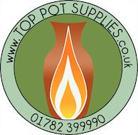 Top Pot Supplies