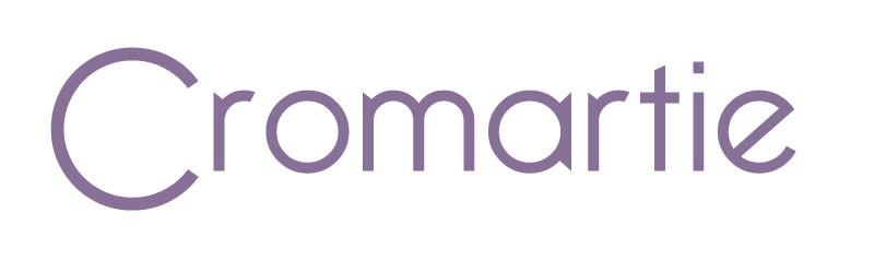 cromartie logo