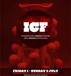 icf-past-festival-2011